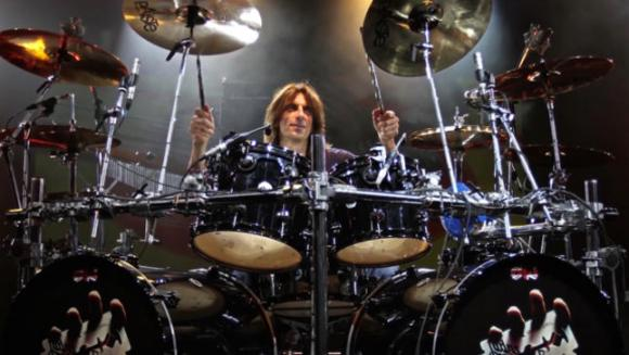 Deep Purple & Judas Priest at Videotron Centre